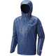 Columbia M's OutDry Ex Featherweight Shell Jacket carbon